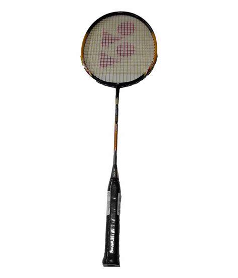 Raket Yonex Carbonex 10 yonex carbonex 6000 badminton racquet price at flipkart snapdeal ebay yonex carbonex