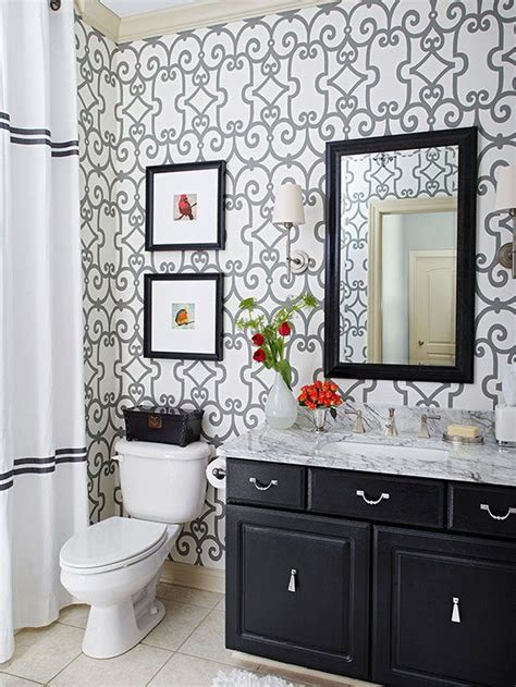 low cost bathroom updates 17 best images about guest bathroom on pinterest dot