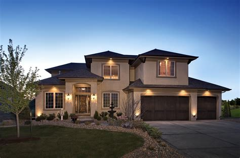 Charming House Plans California #1: Adt_homes_security_for_california_homeowners.jpg