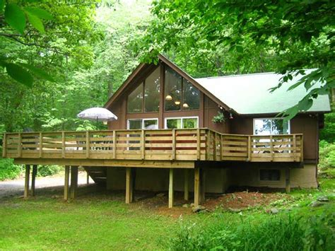 Cabin Rentals Front Royal Va by Tub Heaven 9 Vacation Cabin Friendly Vrbo