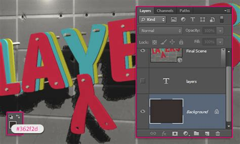 tutorial photoshop cs6 layers 3d layers text effect in photoshop cs6 planet photoshop