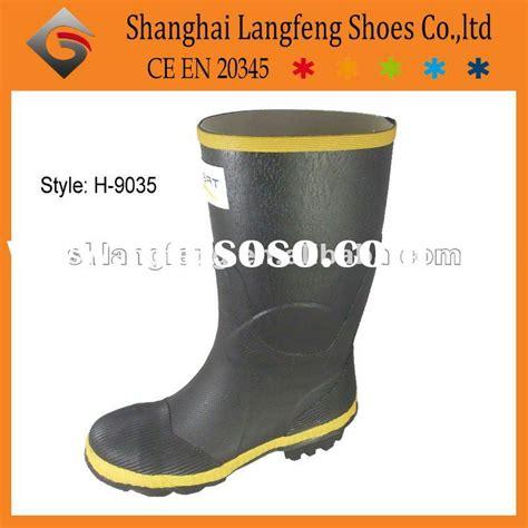 rubber boot polish ingredinents of boot polish ingredinents of boot polish