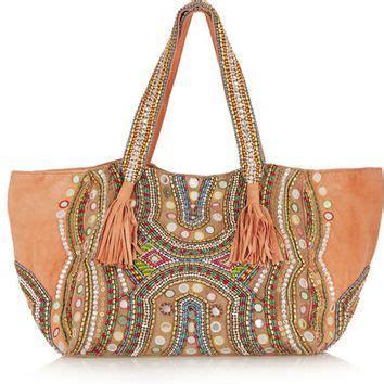 Asoka Top Batik 19 best bolsos antik batik images on boho bags