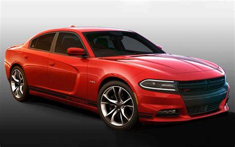 new cars from dodge 2018 dodge avenger concept http www carmodels2017