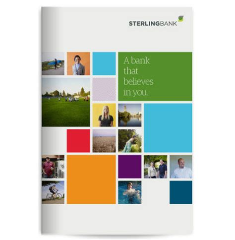 pinterest report layout simple colorful annual report cover graphic design