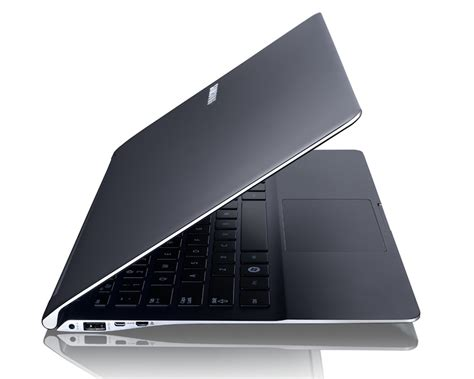 samsung series 9 2nd 0 5 inch thick ultrabook slashgear