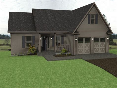 simple country home designs simple house designs and floor plans simple villa plans mexzhouse com simple country ranch house plans house and home design