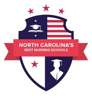 Nc State Nursing Program - best nursing schools in carolina rn to bsn