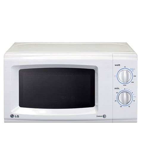 Monitor Led Lg 19 Inch 20mp48 lg 20 ltr ms2021cw microwave oven available at