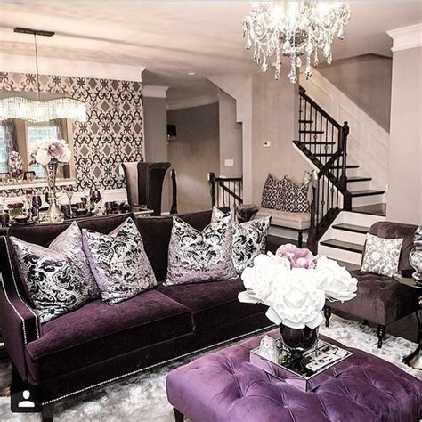 gothic living room the 25 best ideas about gothic living rooms on pinterest