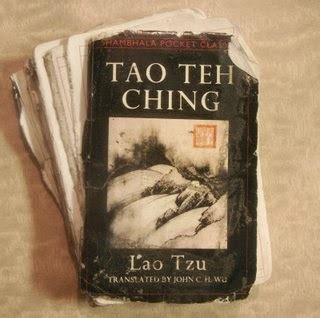 libro tao the watercourse way sufi light on tao te ching the book of the ineffable reality and virtue by pir lao tsu li er