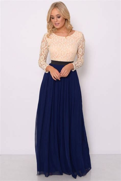 Dress Longsleeve 25 best ideas about sleeve maxi on
