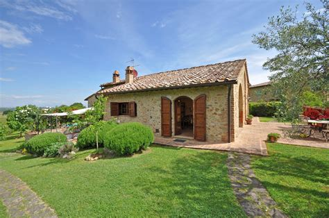 cottage italy cottage italy 28 images tuscany cottages cottage in