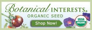 organic gardening affiliate programs follow the yellow brick home but first jesus follow
