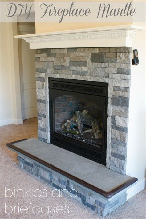 air stone pattern ideas 25 best ideas about airstone fireplace on pinterest