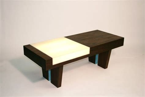 Light Up Coffee Table Light Up Coffee Table Arch And Design Pinterest