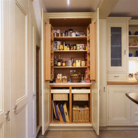 Pantry Larder by Roundhouse Pantries Larders Kitchen