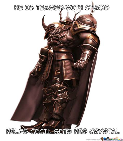Final Fantasy Memes - dissidia final fantasy memes final fantasy photo