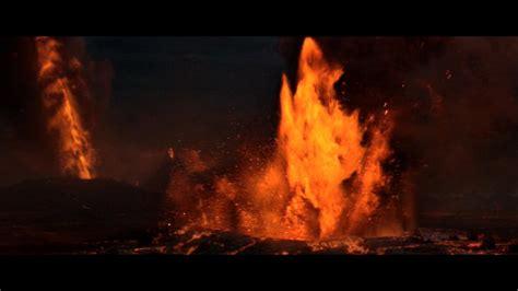 lade a lava mustafar wars wiki