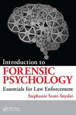 introduction to forensic psychology research and application books introduction to forensic psychology essentials for