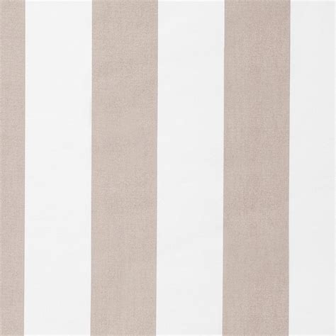 sunbrella curtain panels sunbrella stripe outdoor curtain panel available in 7 colors