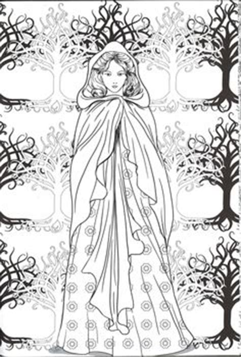 anti stress coloring book hobby lobby creative american coloring book page 3
