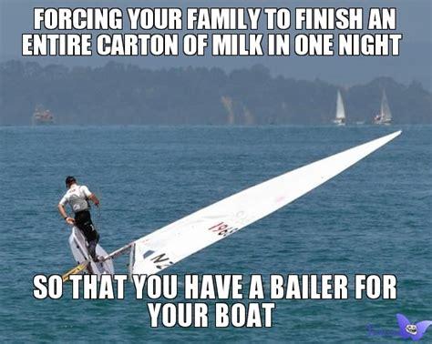 Sail Meme - my sailing memes thesweetcaroline