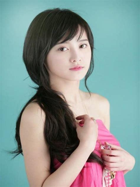 imagenes de coreanas mas guapas ranking de las coreanas mas bellas listas en 20minutos es