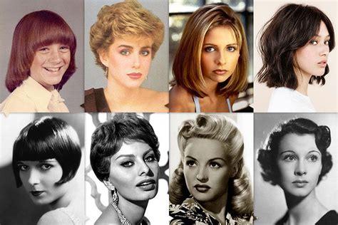 bob haircut history history of the bob hairstyle beauty schools directory