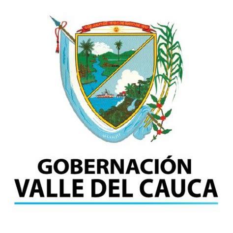 gobernacion del valle impuesto predial gobernaci 243 n valle gobvalle twitter