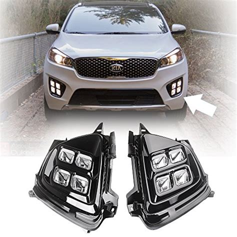 kia fog lights kia sorento fog lights fog lights for kia sorento