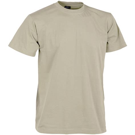 fas5a8hioned t shirt 11 helikon combat tactical mens t shirt work 100