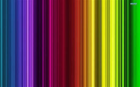 line wallpaper line wallpaper 1920x1200 74150