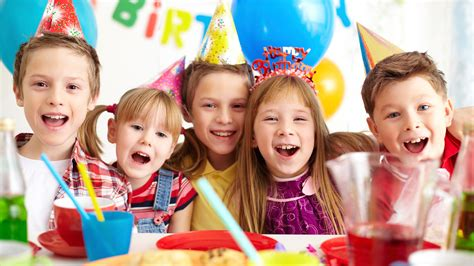 children s children s parties kingsmills hotel inverness