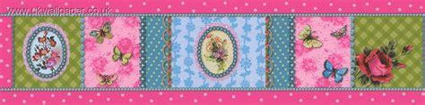shabby chic wallpaper border shabby chic wallpaper border 28 images shabby chic