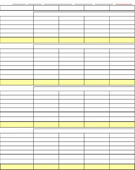 basketball template for google docs basketball team roster template gidiye redformapolitica co
