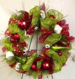 Solar Cemetery Decorations Top 35 Astonishing Diy Christmas Wreaths Ideas Amazing