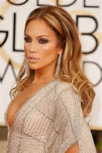 jlo hair color hair color 2016 balayage