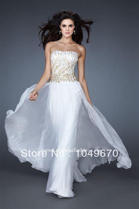 Dress Sale sale tutu dress sequined prom dresses chiffon with