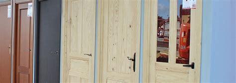 maras de ducha plegables brico depot puertas plegables best puertas correderas