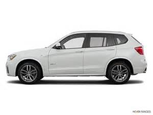 bmw x3 colors photos and 2016 bmw x3 crossover colors kelley