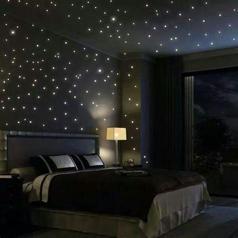 room lighting ideas bedroom bedroom lighting 10 delightful fairy lights bedroom