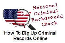 Michigan Gov Ichat Background Check Check A Person Background Criminal History Record Felony Background Check Ky State