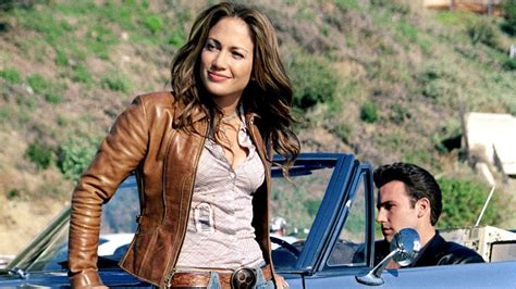 Xiaohai Bu Ben 2 2006 Full Movie Missy Crider And Jennifer Lopez Movies