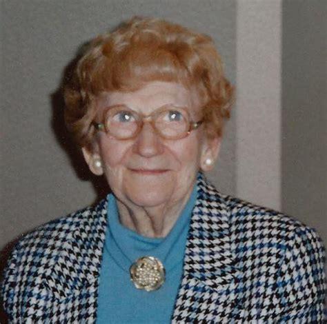 memories of sherman belkoff goldstein funeral