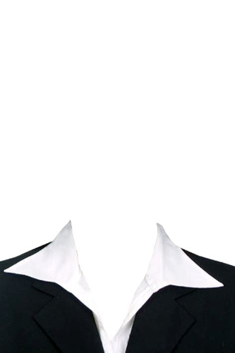 business attire for template 证件照模板女源文件 图片素材 其他 源文件图库 昵图网nipic