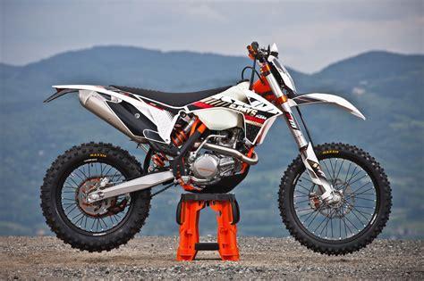 Ktm 450 Exc Seat Height 2014 Ktm 450 Exc Moto Zombdrive