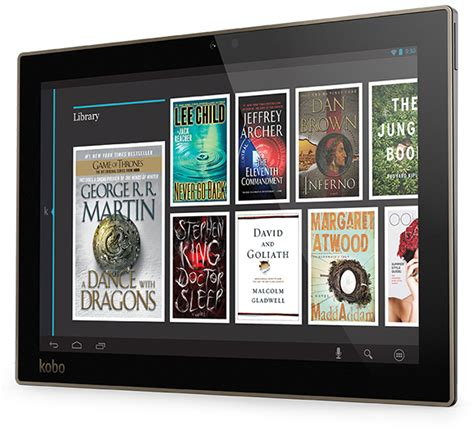 what ebook format does kobo use 100 kobo forex trading