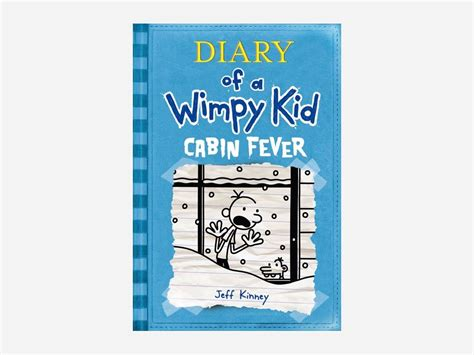book report on diary of a wimpy kid 28 diary of a wimpy kid book report form review the