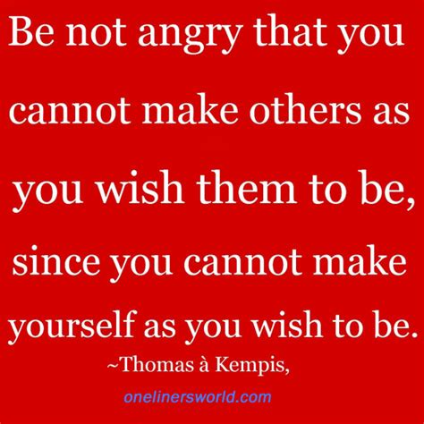 Angry Quotes Quotes Angry Quotes About And